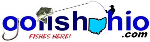 Go Fish Ohio - The Premier Ohio Fishing Website