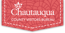 Tour Chautauqua Visitors Bureau